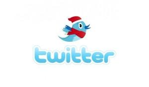 Twitter navidad fin de año